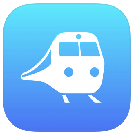 Railer iOS app