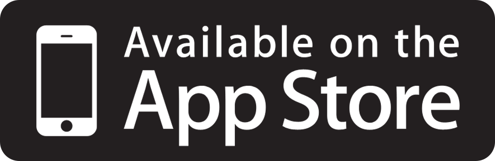 Get on AppStore